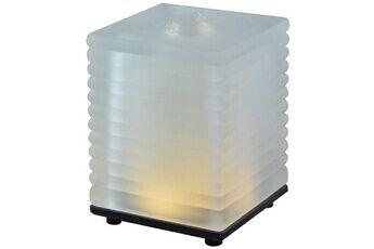 Zen Arome Brumisateur diffuseur d'huile essentielle ioniseur 3 en 1 FREEZ