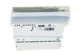 Ikea - module electronique configure edw50 - ref: 973911639234013