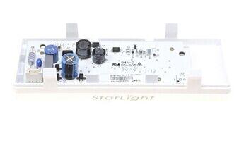 Ikea - platine eclairage led - ref: 481010413561