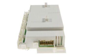 Ikea - module electronique configure edw pb - ref: 973911539104001