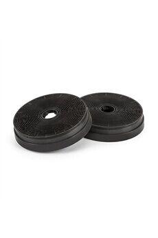 KLARSTEIN [occasion] -  filtres à charbon actif pour hottes aspirantes zarah zelda zola