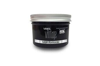 Vines Vintage Cire matte, vines vintage
