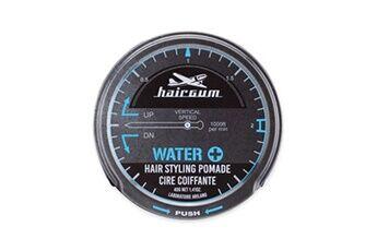 Hairgum Cire coiffante water +, hairgum