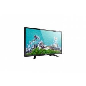 "Engel le2460 24"" led full hd noir"