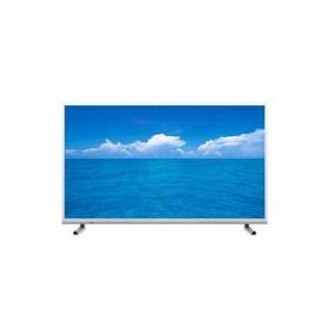 "Grundig Tv intelligente grundig vlx7850wp 43"" 4k ultra hd led wifi lan blanc"
