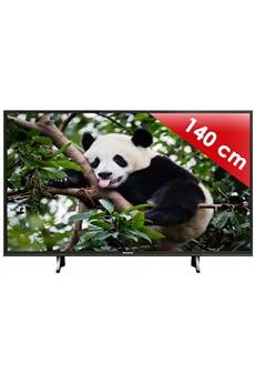 panasonic smart tv panasonic tx 55 fx 600 e - uhd /4k - 55'