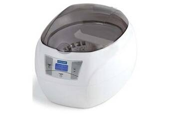 Lanaform Nettoyeur ultrasonique SPEEDY CLEANER