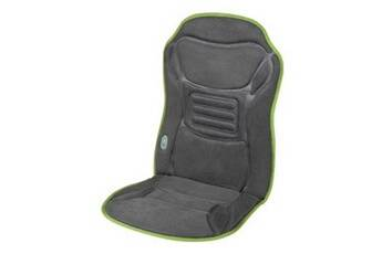 Ecomed Matelas de massage par vibrations pour siège MC-85E