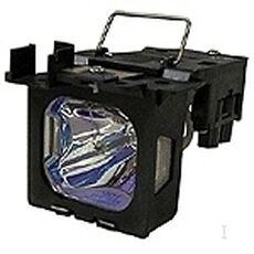 Toshiba TLPL3 originale pour vidéoprojecteur TLP 710, TLP 711, G5, G7