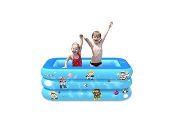 Pataugeoire baignoire gonflable pour enfants piscine gonflable pour enfants @he120