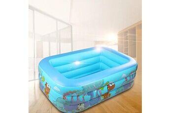 Pataugeoire baignoire gonflable pour enfants piscine gonflable pour enfants @he137