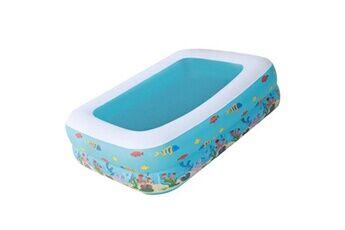 Pataugeoire baignoire gonflable pour enfants piscine gonflable pour enfants @he139