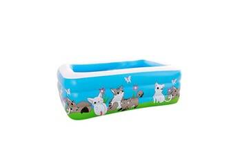 Pataugeoire baignoire gonflable pour enfants piscine gonflable pour enfants @he135