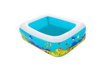 Pataugeoire baignoire gonflable pour enfants piscine gonflable pour enfants @he141