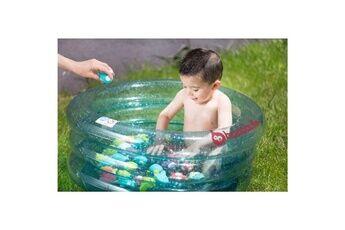 Marque Baignoire baignoire gonflable lagon