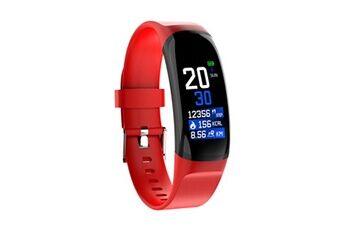 Generic Surveillance mk04 sport santé avis rappel ip67 étanche montre intelligente smartwatch 402