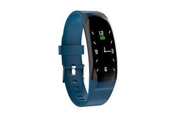 Generic Surveillance mk04 sport santé avis rappel ip67 étanche montre intelligente smartwatch 400