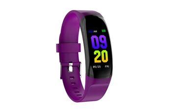 Generic Surveillance mk04 sport santé avis rappel ip67 étanche montre intelligente smartwatch 401