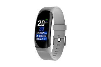 Generic Surveillance mk04 sport santé avis rappel ip67 étanche montre intelligente smartwatch 399