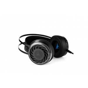Generic Casque stéréo bandeau pc notebook pro microphone pour casque de jeugaming headset 303