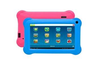 denver tablette tactile 9 pour enfants - wi-fi - android 6.0 - 8go - denver taq-90062k