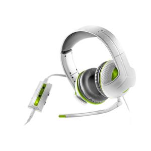 Thrustmaster Y-250X pour Xbox 360