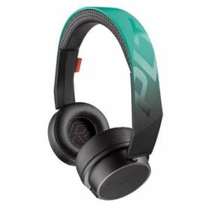 Plantronics BACKBEAT FIT 500 BLEU