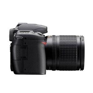 Nikon d80 boîtier nu