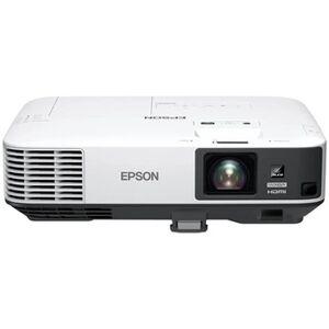 Epson Video Projecteur Epson EB-2155W blanc, 29 dB(A) ECO, HDMI, VGA