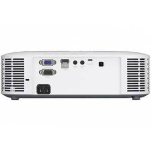 Casio XJ-V10X - Vidéoprojecteur hybride Laser/LED XGA 3300 Lumens sans lampe (garantie constructeur 3 ans)