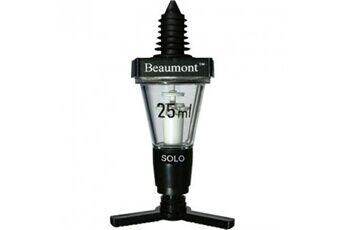 Materiel Chr Pro Distributeur d'alcool professionnel 25 ml - beaumont -