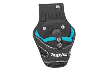 Makita - holster pour perceuse à percussion sans fil - p-71940