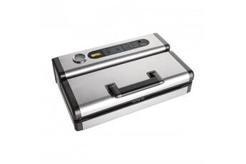 Buffalo Machine de mise sous vide professionnelle 300 mm - buffalo -