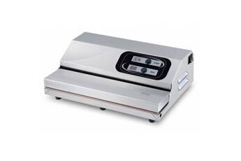 Lavezzini Machine sous vide - mini big 450 mm - lavezzini -