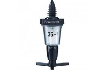 Materiel Chr Pro Distributeur d'alcool professionnel 35 ml - beaumont -
