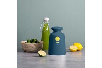 Generic 1 pc bar boisson manuelle orange tangerin lime jus de fruits presse-agrumes presse-agrumes nouveau accessoire de cuisine 2330