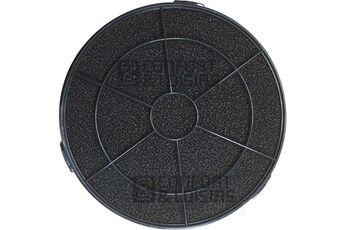 Cata filtre à charbon actif 02859396 pour hotte