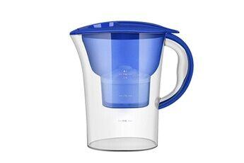 Generic Filtre à charbon actif de filtre à eau d'épurateur de bouilloire nette pour le bureau à domicile sain vinwo029
