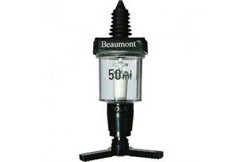 Materiel Chr Pro Doseur d'alcool professionnel 50 ml - beaumont -