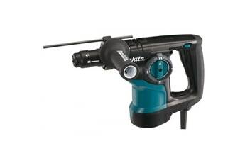 Makita - perforateur burineur 28mm sds-plus 800w 2.9j - hr2810