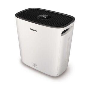Philips hu5930/10 combi 2-en-1 purificateur/?humidificateur d'air