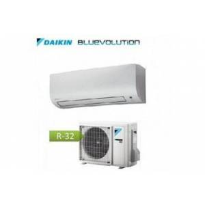 Daikin Climatiseur daikin ftxp25m / rxp25m - gaz r-32 2500w a++