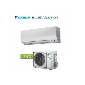 Daikin Climatiseur daikin ftxp20m / rxp20m - gaz r-32 2000w a++