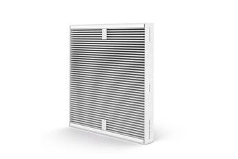 Stadlerform Filtre hepa + charbon actif pour purificateur d'air roger little