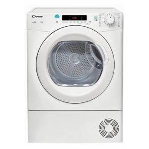 Candy Seche linge frontal candy csc 10 dg