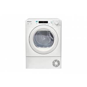 Candy Slf 9kg b depdiff 24h smart touch