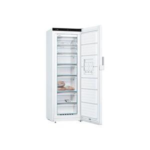 Bosch Congélateur armoire 60cm 225l a++ blanc - bosch - gsn33cw3v