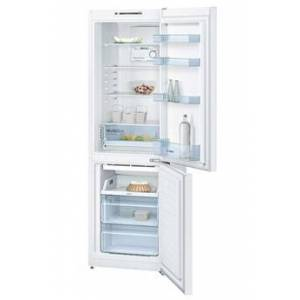Bosch Refrigerateurs combines inverses  KGN 36 NW 30