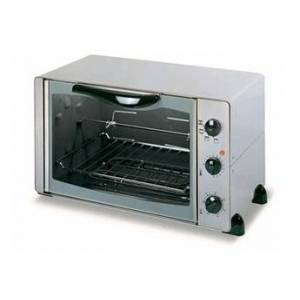 Roller Grill Four infrarouge 34 litres roller grill
