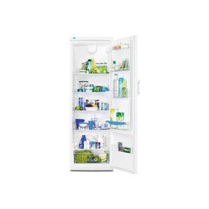 Faure Refrigerateurs 1 porte  FRA 40402 WA